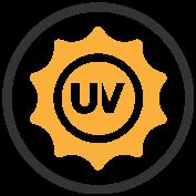Ultraviole